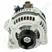 Alternator Fits Toyota RAV4 2006 2007 2008 2.4L 4 Cylinder