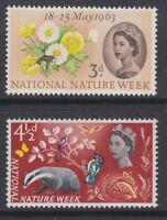 GB EII Unmounted MINT 1950's & 1960's commemorative MNH sets - multiple listing