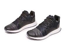 ffbbeab76b802 ... adidas 9 men s us shoe size athletic shoes adidas y 3 for men ebay ...