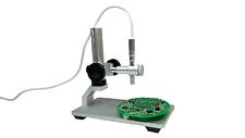 Vividia PM-120-S Short USB Pen-Type Microscope Videoscope 12mm Diameter