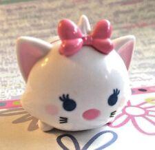 Authentic Disney Tsum Tsum Marie Strawberry Lip Balm