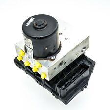 ABS Pump Module Mercedes-Benz A2035451632 A0044310512 ⭐12 Months Warranty⭐