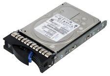 IBM 49Y1944 2TB 7.2k SATA 3.5'' 49Y1943 HUA723020ALA640