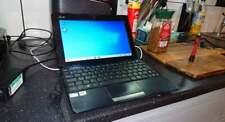 Asus EeePC SeaShell 1015PEM - Atom N550 - 2GB Ram - 250GB HD - Intel - Net2