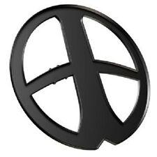 """9"""" XP DEUS bobina di copertura (DEUS solo) (Nuovo Stile) - detecnicks Ltd"""