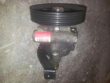 Volvo V40 S40 1.9 Turbo Diesel Power Steering Pump