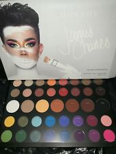 MORPHE x The James Charles Palette *AUTHENTIC* 2018 NIB Sold Out