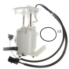 Fuel Pump W/ Sending Unit for Ford Taurus Mercury Sable 2000 V6 3.0L E2283M