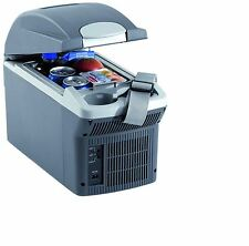 WAECO TROPICOOL TB08 12V CAR THERMOELECTRIC 8L LITRE COOL BOX COOLER *FAST DEL*