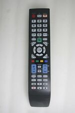 Remote Control For SAMSUNG LED LCD HDTV TV BN59-00856A BN59-00885A BN59-00850A