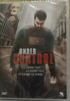 °°° dvd under control neuf sous blister