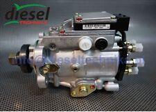 John Deere Bosch Diesel à injection pompe 0470506018 470506018 0986444047 RE501275