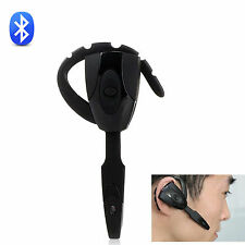 Universal 4.0 Bluetooth Headset Stereo Earphone For Samsung Galaxy Ace 4 3 S7 S6
