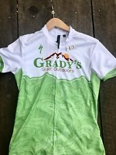Specialized RBX Sport Womens  M Medium Cycle Jersey   Grady's Great Outdoors, SC