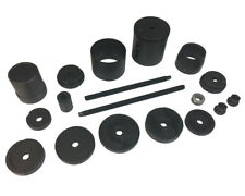 BMW Differential Bushing Removal / Installation Tool Kit (E81 to E93)
