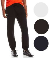 Lacoste Men's NEW Brushed Fleece Training Pants Athletic Sweatpants