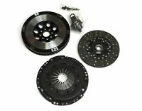 TECHNICLUTCH BMW E36 M3 STAGE 2 CLUTCH KIT &FLYWHEEL M50 M51 M52 M54 Z3579