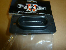 NEW Harley-Davidson 1985 to 1995 Front Master Cylinder Top Gasket Big Twin