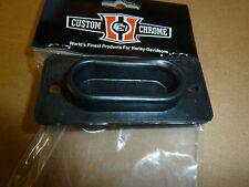 NEW Harley-Davidson sportster 1986 to 2003  Rear Master Cylinder rubber Gasket