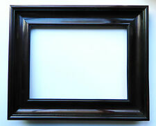 Picture wood frame