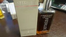 interlude perfumed cologne original formula  2 oz