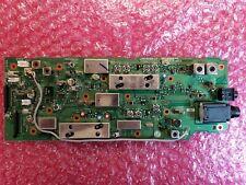 Kenwood TS-2000 or TS-2000X Radio X57-6060-11 TX/RX BOARD