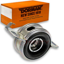 Dorman Drive Shaft Center Support Bearing for Toyota Tundra 2000-2006 -  wd