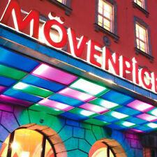 10963 Berlin | Gutschein fürs Mövenpick Hotel Berlin **** S