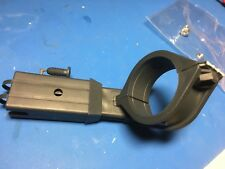 Replacement LNB Holder Triax Slotted 40mm F/Clamp 124070