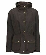 Barbour Raincoats for Women