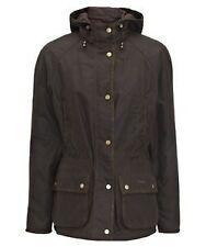 Barbour Women's Raincoat