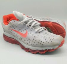 829d532173fa Nike Nike Air Max 2011 Athletic Shoes for Men for sale
