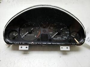 90-96 Mazda MX-5 Miata Speedometer Head Only OEM NA0155471B
