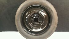 1994 HONDA ACCORD OEM SPARE TIRE / DONUT / EMERGENCY SPARE WHEEL / NEW.