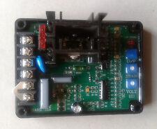 Automatic Voltage Regulator GAVR 8A