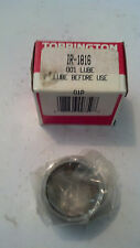 TORRINGTON Roller Bearings RCB-101416 Protected with Slush Lubricate before use