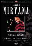 Inside Nirvana - Critical Review - DVD Region Free NEW