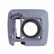 Engine Cylinder Block For Yamaha YBR125 2002-2013 03 04 05 06 07 08 09 10 11 12