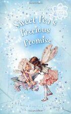 Sweet Peas Precious Promise: A Flower Fairies Fri