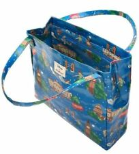 Cath Kidston Shoulder Bag Large Handbags