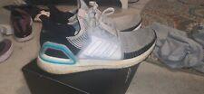 Adidas Ultra Boost 19 size 10