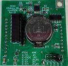 PIEXX Icom nonvolatile memory module IC-751 a , 745,R71