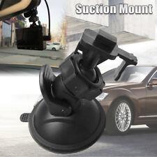Car suction Mount holder for Nextbase Dash Cam DVR HD Camera 202 302G 402G 512G