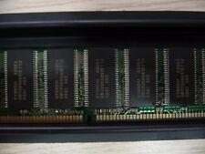 Edge PC100 128 MB DIMM 100 MHz SDRAM Memory