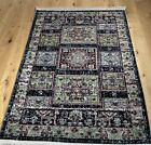 Finest Quality Modern Rug - 3m x 2m - Ideal For All Living Spaces - Large CH021