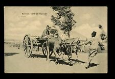 Kenya Unposted Printed Collectable African Postcards