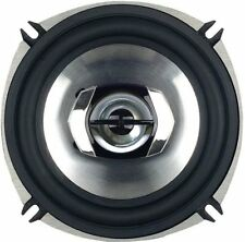 "New listing Boss Ohc52 5.25"" 2-Way Die Cast Frame Speaker"