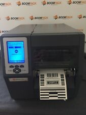 Datamax-O'Neil H-4310 Thermal Label  Printer C43-00-480000007 NETWORK/USB