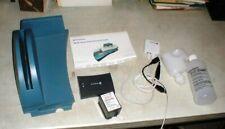 Pitney Bowes Dm400 Postage Mailing Machine Parts Ink Cartridge-Bottles-More