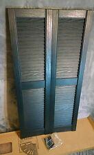 Window Shutters EBay